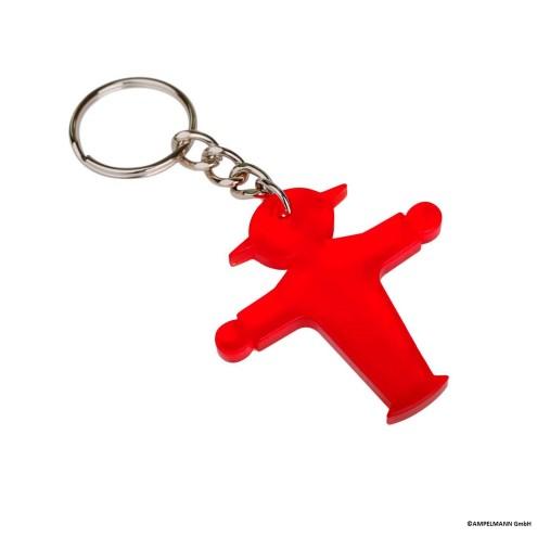 Schlüsselmann AMPELMANN Steher